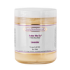 Butter Me Up - Lavender (8oz) - Simply Divine Botanicals