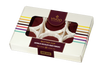 Vivoo Raw Chocolate Buttercups (Organic)