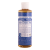 Dr Bronners Magic Hemp Soap - Peppermint (237ml)