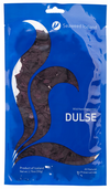 Icelandic Dulse (50g)