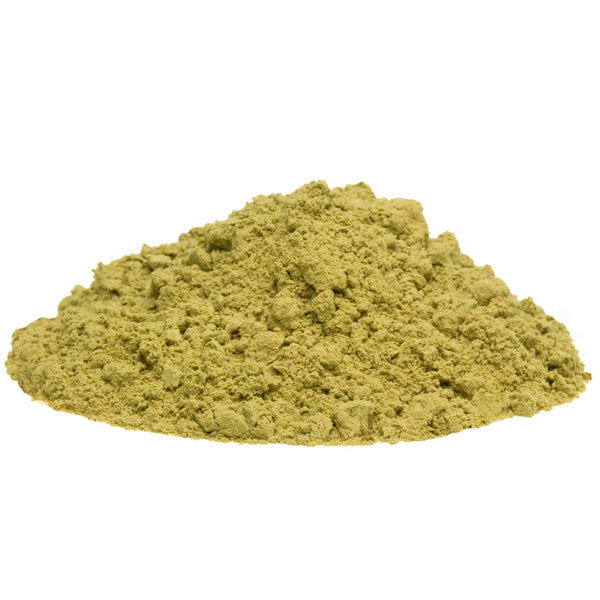 Gingko Biloba powder (100g)