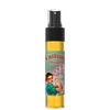Orange ViroGuard Sanitizing Mist (30ml) - Medicine Flower