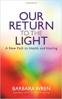 Our Return to the Light (Barbara Wren)