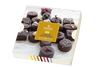 Vivoo Organic Raw Chocolate Pralines (16 Pieces)