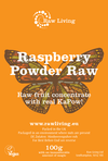 Raspberry Powder (100g)
