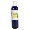 Sacred Sage Massage Oil (8oz) - Medicine Flower