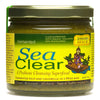 Sea Clear (12oz / 340g) - Shaman Shack