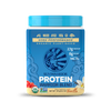 Warrior Blend Plant Protein Vanilla - Organic, Raw and Vegan (375g)