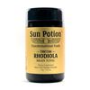 Rhodiola - Wildcrafted (70g) - Sun Potion