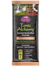 Tonic Alchemy Bar 2.0 (43g) - Dragon Herbs