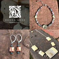 Deana Rose Jewelry