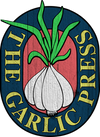 The Garlic Press, Inc.