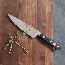 "Load image into Gallery viewer, Wusthof Classic 6"" Cook's Knife"