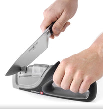 Load image into Gallery viewer, Wusthof Universal Knife Sharpener