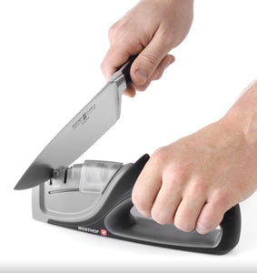 Wusthof Universal Knife Sharpener
