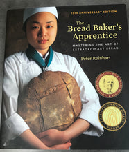 Load image into Gallery viewer, The Bread Baker's Apprentice