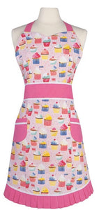 """Betty"" Style Apron"