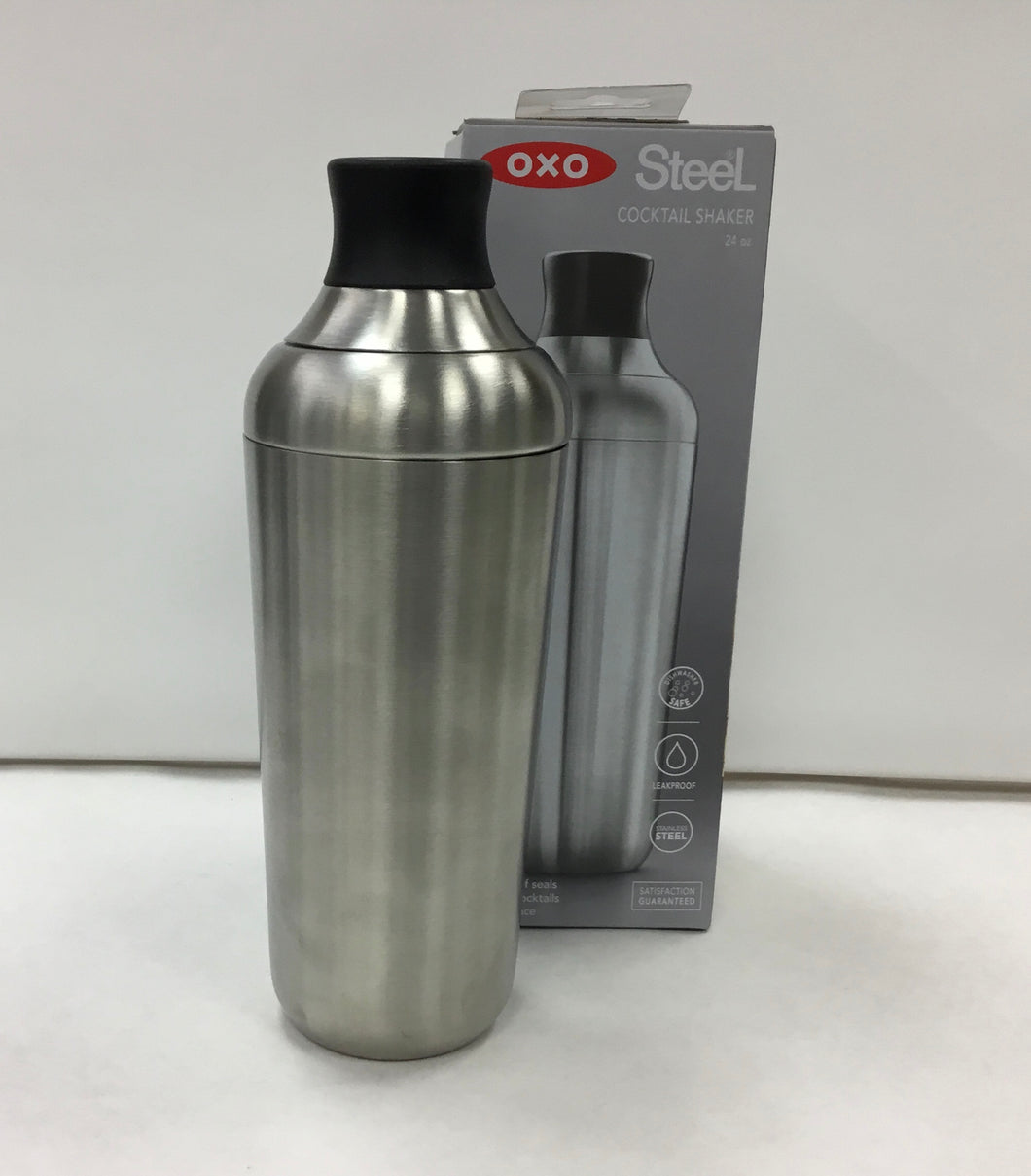 Cocktail Shaker, OXO
