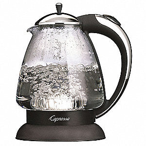 Electric Water Kettle, Capresso