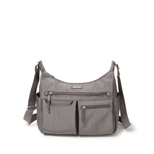 Anywhere Large Hobo Tote - Baggallini