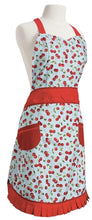 "Load image into Gallery viewer, ""Betty"" Style Apron"