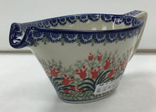 Load image into Gallery viewer, Polish Pottery-Sauce/Gravy Boat