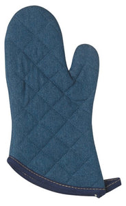 Oven Mitts - Now Designs