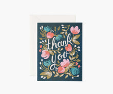 Load image into Gallery viewer, Rifle Paper Co. - Assorted Cards