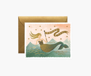 Rifle Paper Co. - Assorted Cards