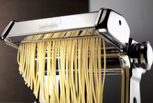Load image into Gallery viewer, Atlas 150 Pasta Maker