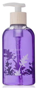Lavender Hand Wash - Thymes Collection