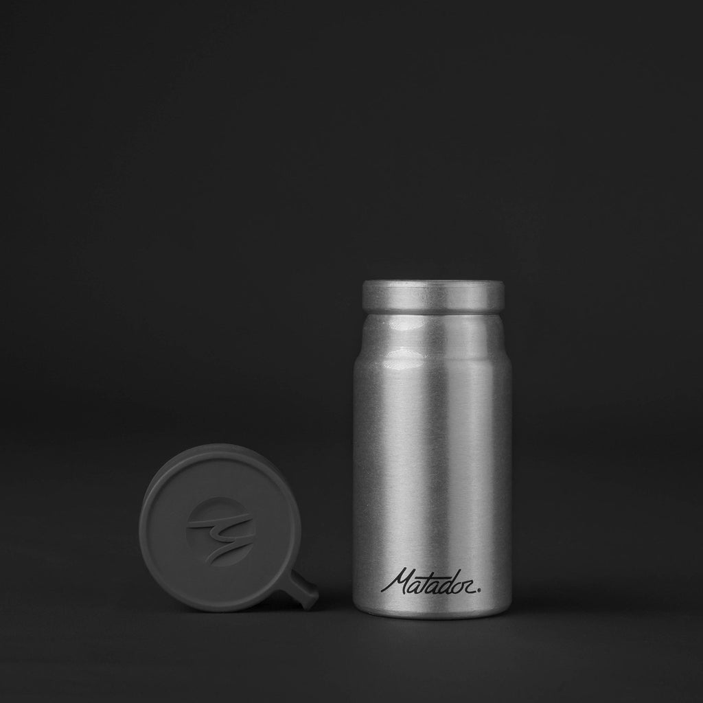 Waterproof Travel Canister 40ML