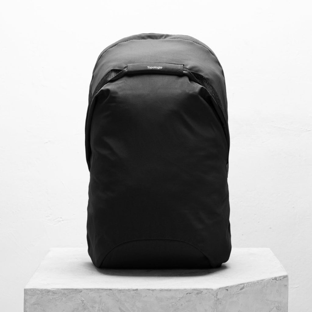 Multipitch Backpack Large