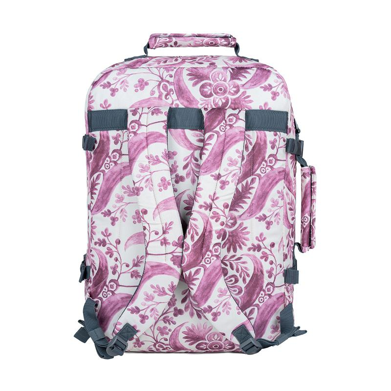 Classic 44L Backpack - The V&A