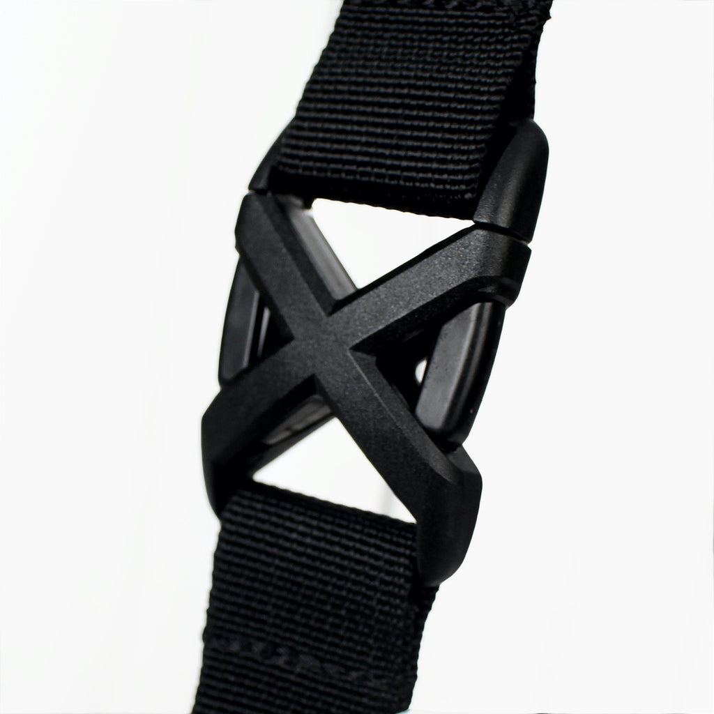 Annex Carrier 3-Way Sling (S)