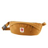 Ulvo Hip Pack Medium