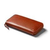 Designer's Edition Folio Wallet DE