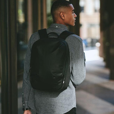 Day Pack 2