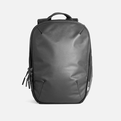 Day Pack 2 ( Preorder shipping in 14days )