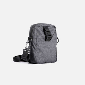 AER GO SLING - Heathered Black ( PREORDER SHIP IN JULY )