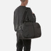 AER - GYM DUFFLE 2 - Black