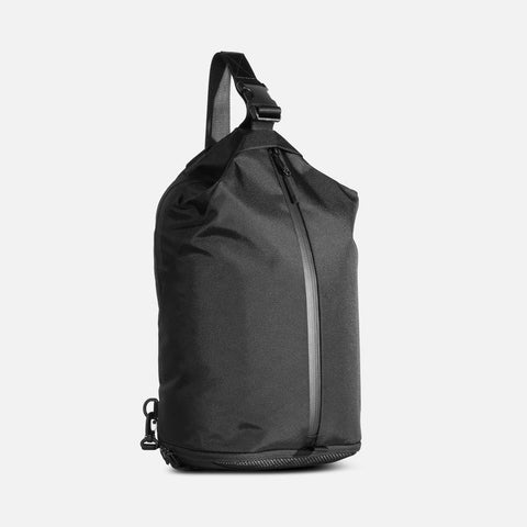 AER - Sling Bag 2 - Black