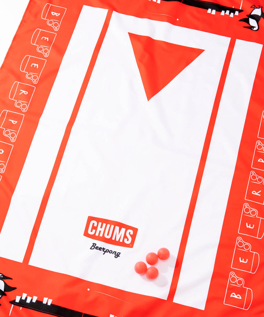 PARTY GAME TABLE CLOTH