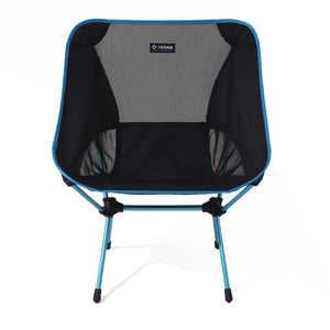 Helinox - CHAIR ONE L / BLACK