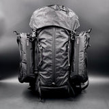 Charlie 25 Backpack X-PAC™