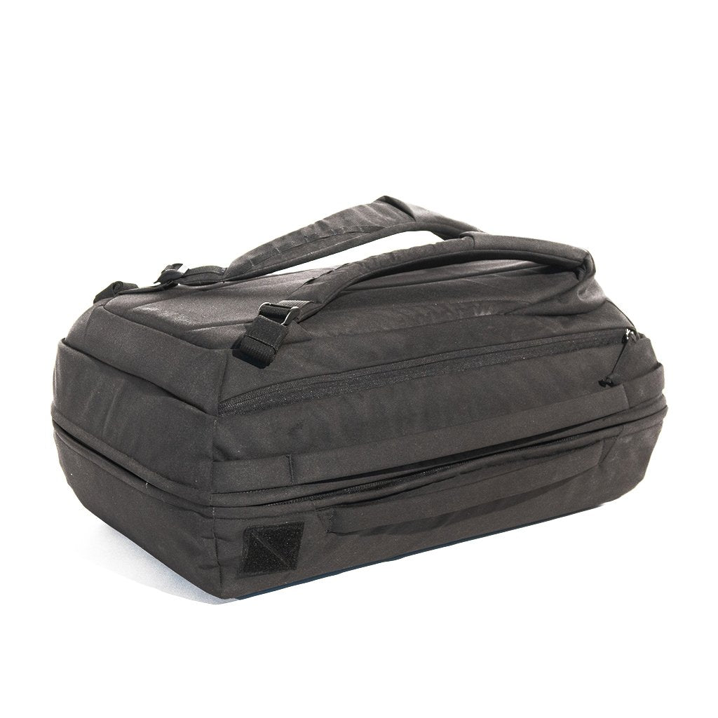 EVERGOODS - CIVIC TRANSIT BAG 40L