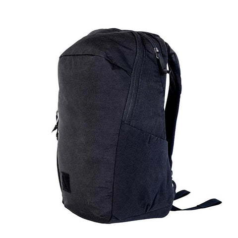 Civic Half Zip CHZ22 Backpack