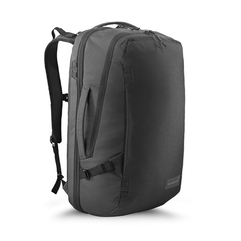 TRANSIT LINE - TRAVEL PACK - CASTLEROCK