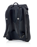 Koala Gear - Joey Backpack