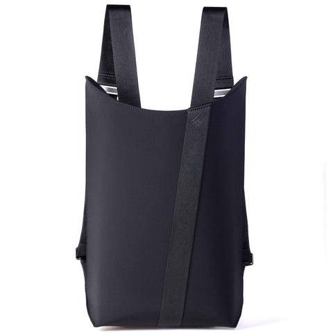 Koala Gear - LIO backpack 13